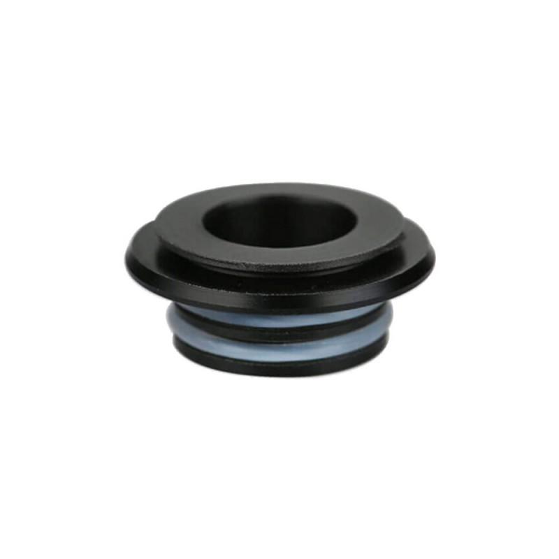 Adaptateur Drip Tip 510 pour TFV8