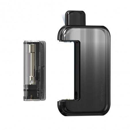 Cartouche Pod eGrip Mini - 1,3ml - Pack de 5 - Joyetech - Batterie non incluse