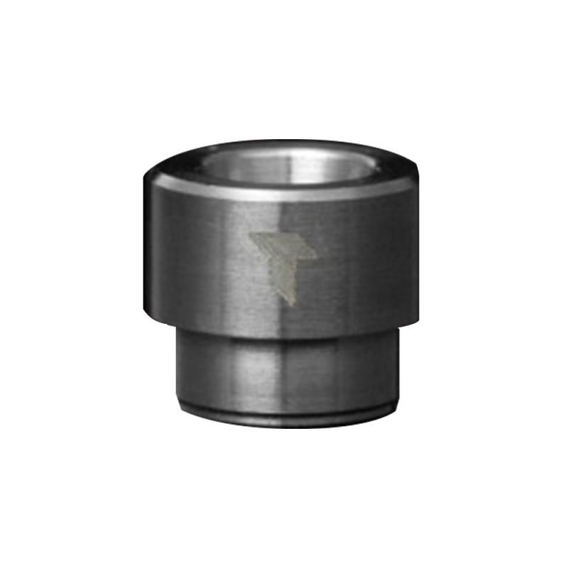 Drip Tip 810 Leto - Titanide