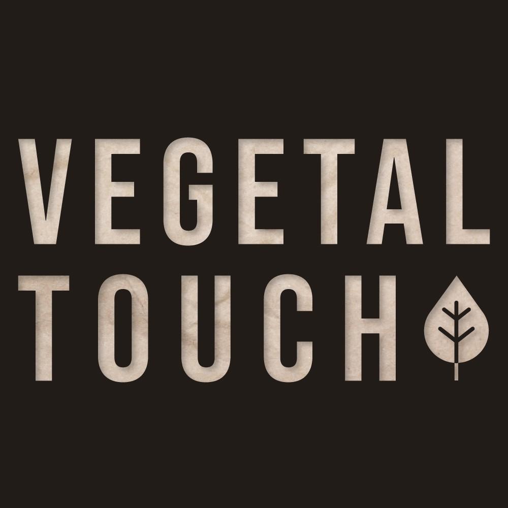 Végétal Touch